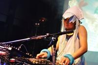 murasaki saolilith_R